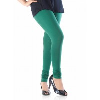 Leggings buy 1 pack in just 150