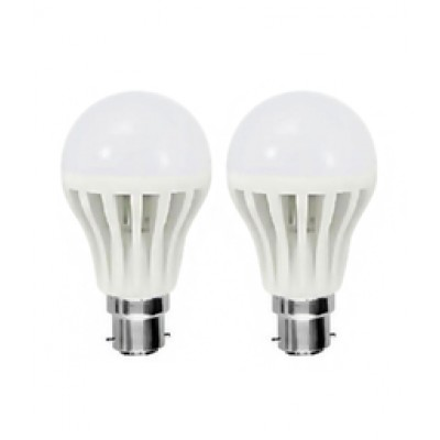 LED BULB BUY 2 PACK IN JUST 199