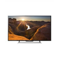 Sony Bravia 101.6 cm (40) Full HD  LED TV  ( Seller Warranty 1 year)