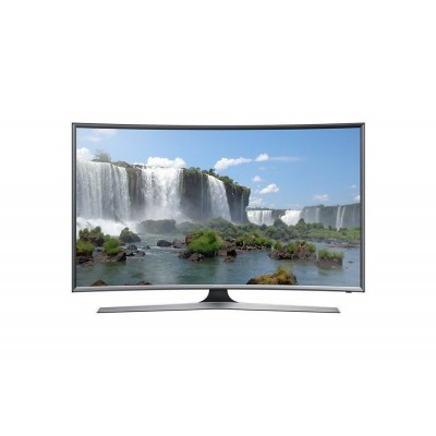 fa0bd644d Samsung TV, LED TV, Smart TV