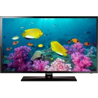 Samsung 55.88cm (22) Full HD LED TV( Seller Warranty 1 year)