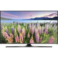 Samsung   (55) Full HD Smart LED TV( Seller Warranty 1 year)