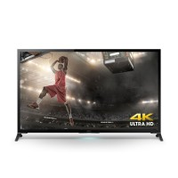 Sony Bravia 107 cm (42) Full HD  LED TV  ( Seller Warranty 1 year)