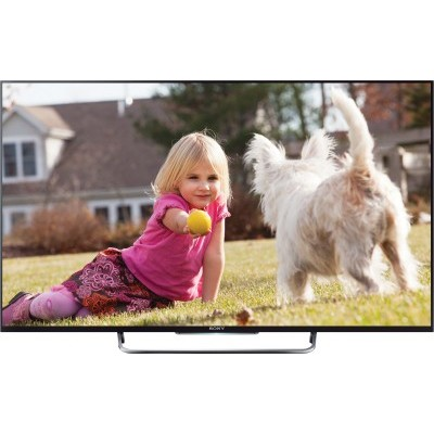Sony 126cm (50) Full HD , Smart LED TV ( Seller Warranty 1 year)