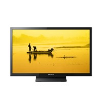 Sony BRAVIA  (22) Full HD LED TV   ( Seller Warranty 1 year)