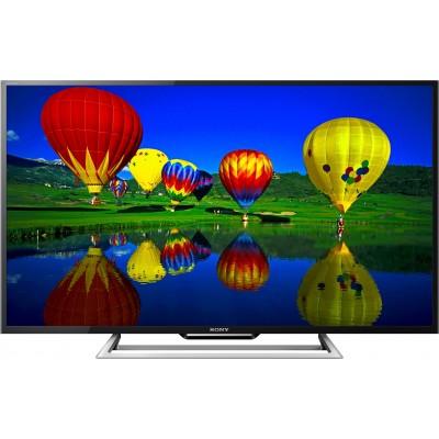 Sony Bravia 80cm (32) Full HD LED TV  ( Seller Warranty 1 year)