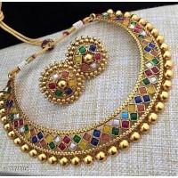 Jewellery Sets (1)