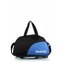 Reebok BlueDuffle Bag