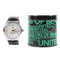 UCB Wrist