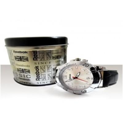 Reebok core Wrist Watch Round  Dial Watch