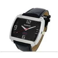 Reebok Wrist Watch Round squar Dial Watch