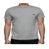Zymour Gray professional T-shirt 400