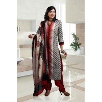 Formal Printed Women's Kurti