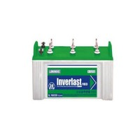 Luminous Inverlast Neo 18039 150AH Short Tabular Battery