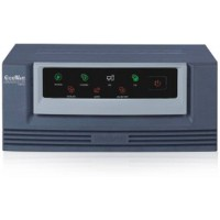 Luminous  Watt 650 Inverter