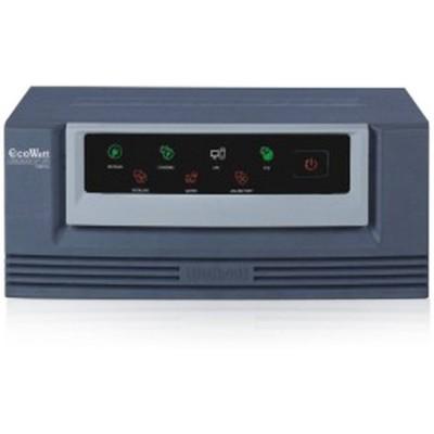 Luminous  Watt 650 Inverter
