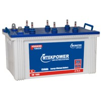 Microtek  MtekPower EB 1800 Battery