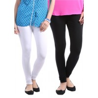 Leggings buy 2 pack in just 210