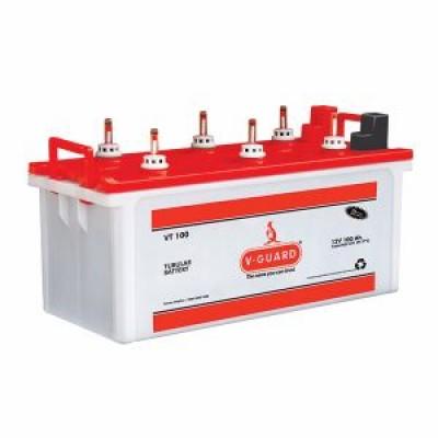 V-Gurd VT 100 Battery