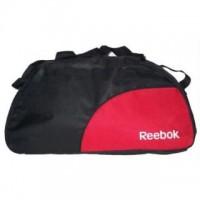 Stylish Duffle Bag