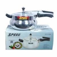 Speed Induction Cooker Base Cooker 5Ltr